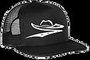 Cowboyshighway Baseball Cap