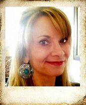 Susie Flenniken, IT CowboysHighway.com