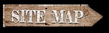 CowboysHighway Site Map