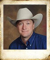 Bland Ballard, CEO of Cowboyshighway.com