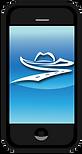 CowboysHighway Mobile App Picks