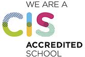 CIS accredited school ICS