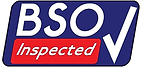BSO.png