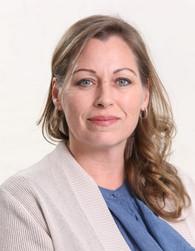 Honie Haddad - Secretary-min-min.JPG