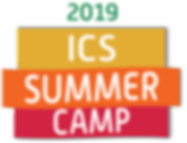 Summer Camp Logo 2.png