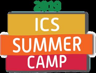 Summer Camp Logo 2.png
