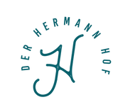 Logo_petrol_ohne-Buschenschank.png