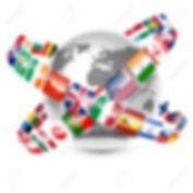 globe with flags.jpg