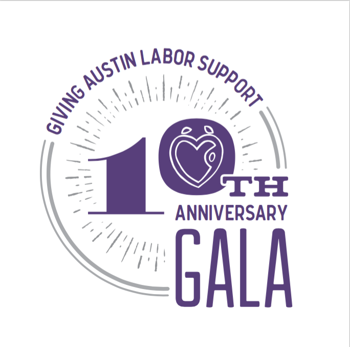 GALS 10th Anniversary Gala
