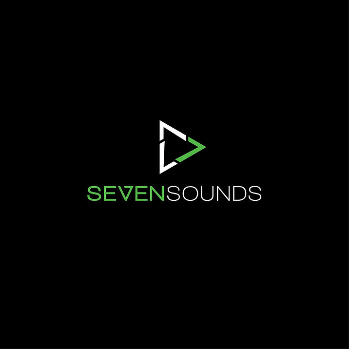 Seven_Sounds-Logo1(JPEG-300dpi).jpg