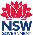 waratah-nsw-government-two-colour-png-lo