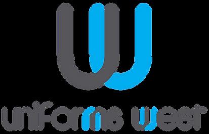 uniforms_west_whitebg.png