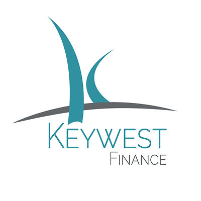 Keywest Finance