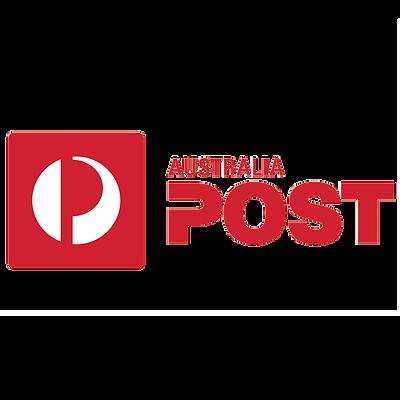 Australian Postal Corporation