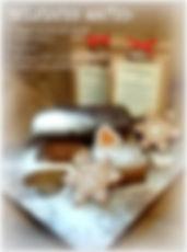 kodune piparkoogitaigen