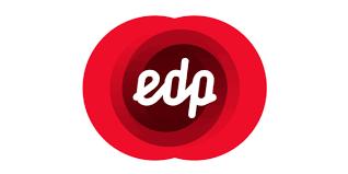 EDP Colaboradores