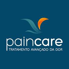 PainCare