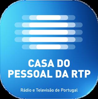 Casa-do-Pessoal-RTP-