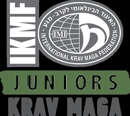 IKMF+Krav+Junior.png