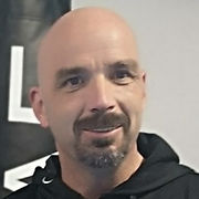 Director Quim Santos