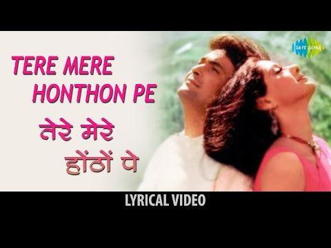 Hindi Hd Chandni Bar Movies 1080p Torrent