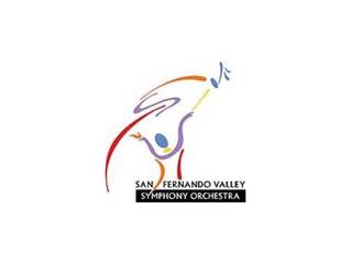 San Fernando Valley Symphony Concert