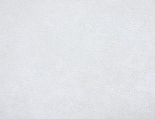 vratza limestone