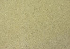 sandstone bulgaria