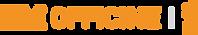 Logo-BM-officine-okdef-2.png