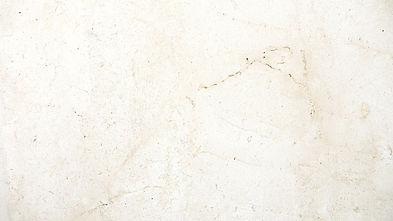 vratza limestone, natural stone bulgaria