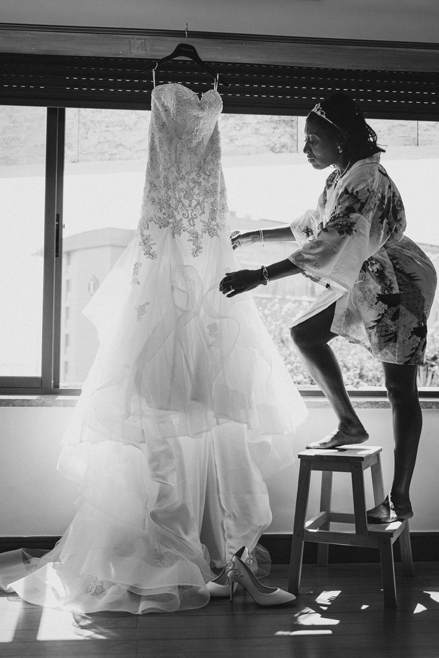 Lyndon and Maxine _ Wedding Teaser 04.jp