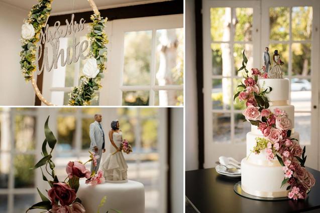 Lyndon and Maxine _ Wedding Teaser 14 .j