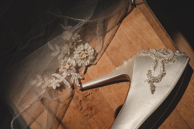 Lyndon and Maxine _ Wedding Teaser 03.jp