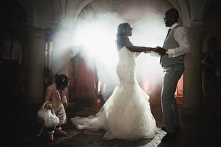 Lyndon and Maxine _ Wedding Teaser 31.jp