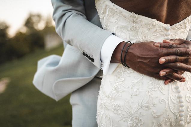 Lyndon and Maxine _ Wedding Teaser 27.jp