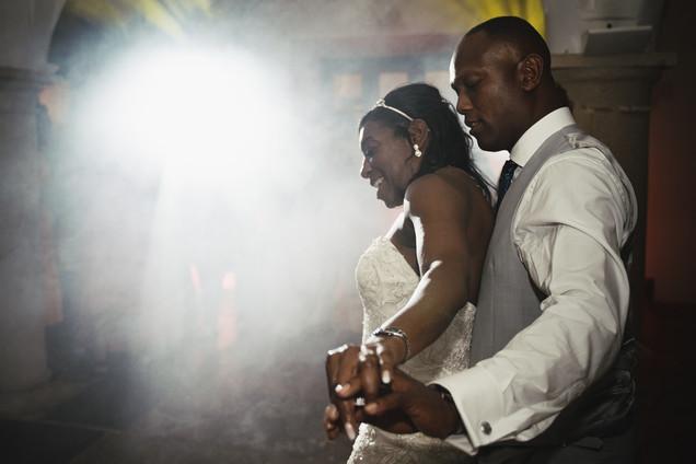 Lyndon and Maxine _ Wedding Teaser 32.jp