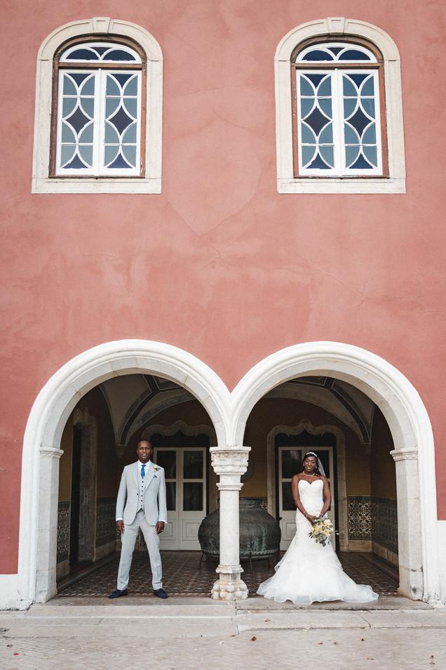 Lyndon and Maxine _ Wedding Teaser 15.jp