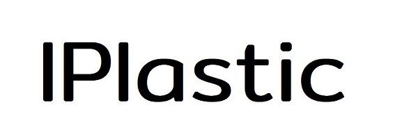 IPlastic.jpg.png