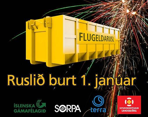Flugeldarusl-FB-1000-fyrir-vef.jpg
