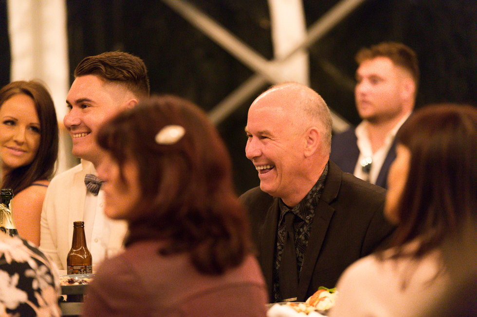 20180202 Anthony Young Photography - Leah and Juniors Wedding WEB-397.jpg