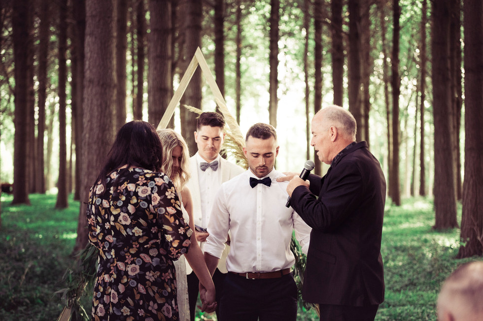 20180202 Anthony Young Photography - Leah and Juniors Wedding WEB-316.jpg