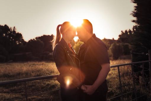 20200117-Hayley-Dillon-Engagement-131.jp