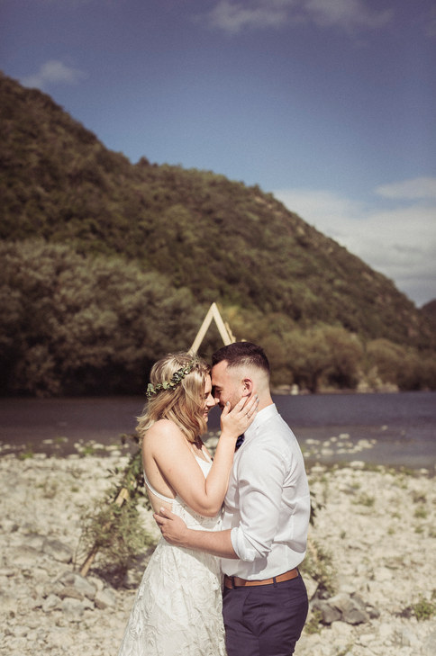 20180202 Anthony Young Photography - Leah and Juniors Wedding WEB-271.jpg