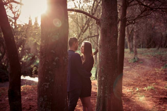 20180609 Danielle and Ben Engagement-107.jpg