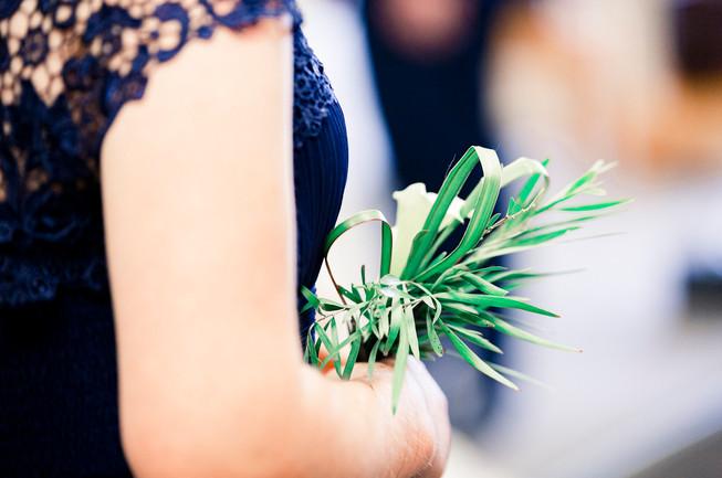 20200215-Hayley-Dillon-Wedding-5s-288.jp