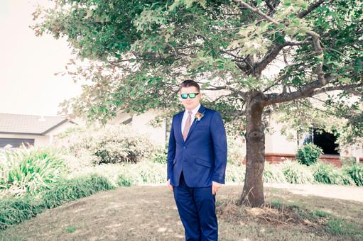 20200215-Hayley-Dillon-Wedding-5s-232.jp