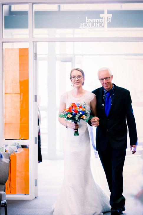 20200215-Hayley-Dillon-Wedding-5s-276.jp