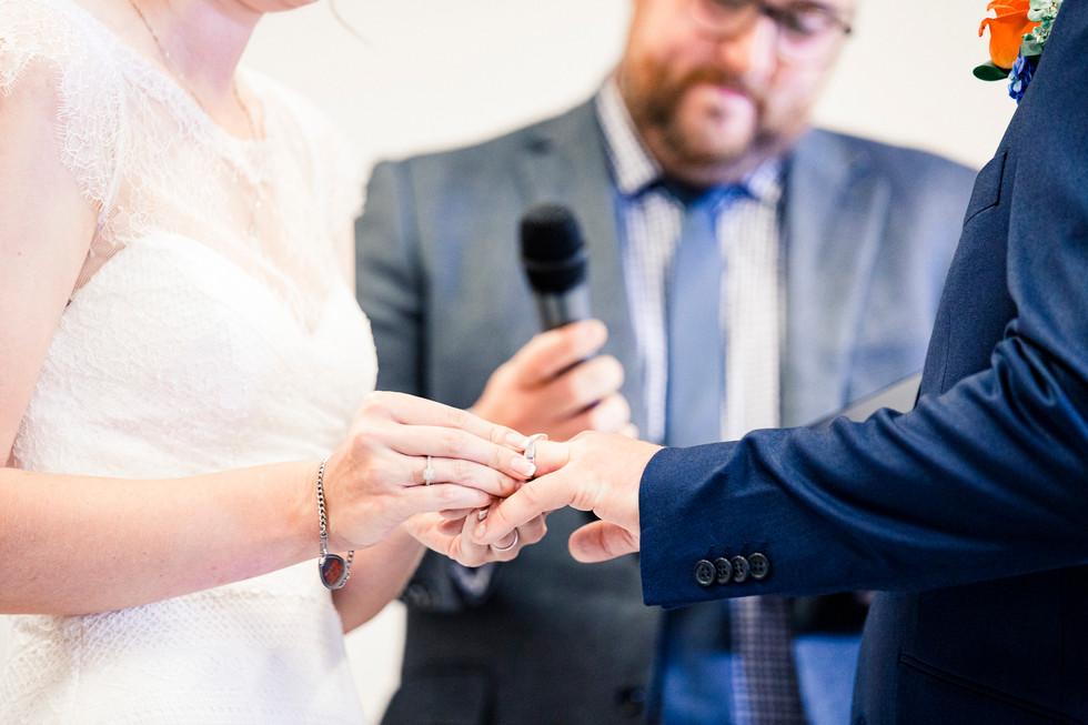 20200215-Hayley-Dillon-Wedding-5s-308.jp