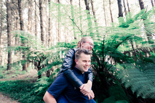 20200117-Hayley-Dillon-Engagement-118.jp