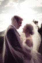 20180331 Rachel and Richard Wedding - Fi
